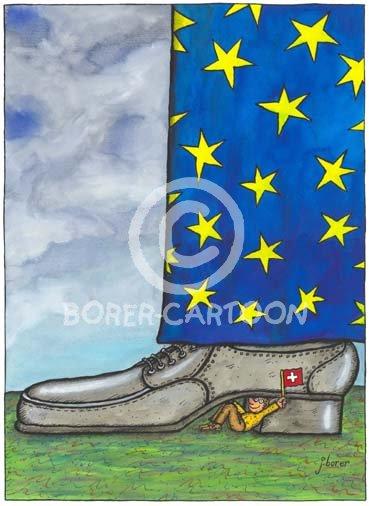 Schweiz in europa 44995 byte